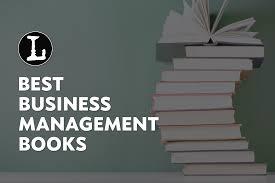 Best Business Books For Lawyers 2019 Lawyerist Com