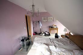 Schlafzimmer Im Dachgeschoss Einrichten Schlafzimmer Unterm Dach