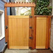 garden gates lowes. Photo 1 Of 6 Lowes Garden Gates Supplieranufacturers (superior Wooden #1) U