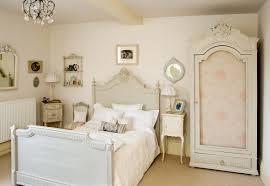 vintage looking bedroom furniture. Modern Style Vintage Bedroom Looking Furniture