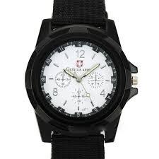online buy whole swiss army watch from swiss army watch hot luxury analog new fashion trendy sport style wrist watch for men swiss army quartz