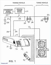 electric brake controller wiring diagram australia refrence wiring eric clapton strat wiring diagram at Eric Clapton Strat Wiring Diagram