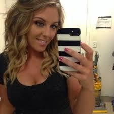 Lindsay Jensen (@lindsayjensen1) | Twitter