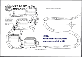 a worksheet from one and only me life book doents the foster care families that