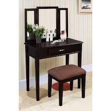 fruitesborras com 100 vanity set without mirror images the