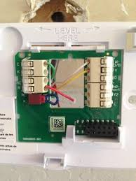 house wiring wifi the wiring diagram honeywell wifi thermostat wiring diagram nilza house wiring
