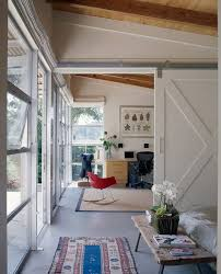 home office french doors. Gorgeous Home Office French Doors Pictures Contemporary With Interior Decor: Small Size H