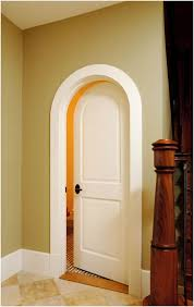 arched interior glass french doors inspirational interior and exterior doors wood