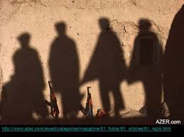 a photo essay the taliban in map of ppt  4 resistance against the soviets in azer com aiweb categories magazine 61 folder 61 articles 61 reza html