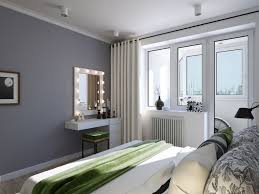 Small Apartment Bedroom Lovely Small Apartment In Moscow Designed By Geometrium Whoovie