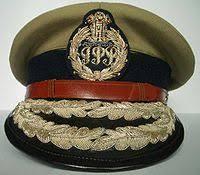 पुलिस अधिकारियों की चुनाव ट्रेनिंग का पहला चरण 22 फरवरी को