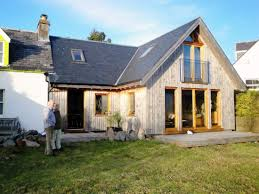 for affordable self build kit homes using modern timber frame technology will be happy to answer any questions during and after the presentation