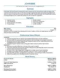 Best Behavior Specialist Resume Example Livecareer Interpersonal