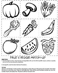 Small Picture 41 best Nutrition Coloring Pages images on Pinterest Coloring