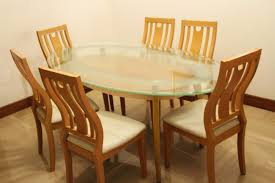 dining table 8 seater round dining table table picture and infos 6 seat dining table