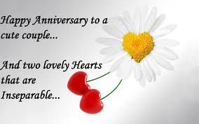 Happy Anniversary Wishes For Parents Festival Images