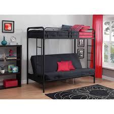 Bunk Beds Bedroom Set - Interior Design