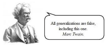 quotes mark 25 fantabulous mark twain quotes