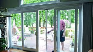 large glass sliding doors hurricane glass sliding door door beautiful how much is a sliding glass