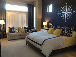 anchor living room decor. nautical theme decorating ideas 25 best about bedrooms on pinterest home pictures anchor living room decor