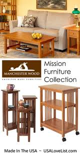 Made In Usa Bedroom Furniture 17 Best Images About Made In Usa Furniture On Pinterest Platform
