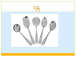 Cooking Utensils List That Every Kitchen Needs