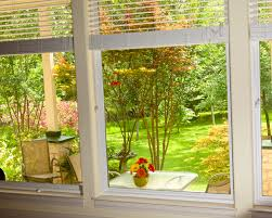 Image result for window And Door Contractors istock