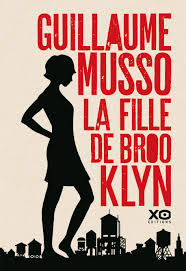 Brooklyn Girl Guillaume Musso