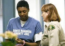 Remorseful Johnigan Gets 15 Years to Life - The Santa Barbara Independent