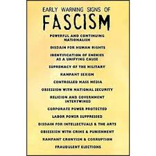 example of fascism essay joseph stalin of russia was completely uninterested in ideological debates as he wanted to establish his own power in the soviet system
