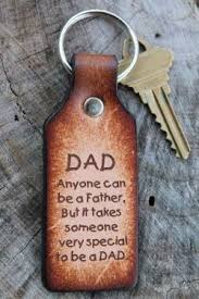 Best 25 Diy Gifts For Dad Ideas On Pinterest  Gifts For Dad Dad Good Christmas Gifts For Dad From Son