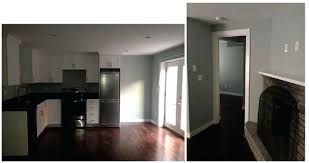Craigslist One Bedroom Apartments For Rent Craigslist 3 Bedroom Apartments  For Rent In Yonkers . Craigslist One Bedroom Apartments ...