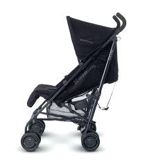Uppa Baby Stroller Cover Uppababy Vista Stroller Seat Rain Cover ...