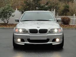 All BMW Models 2005 bmw 330ci specs : BMW 3 series 330xi 2005 | Auto images and Specification