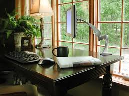 home offices great office. 12 chic home office designs for small space entrancing design with classy offices great