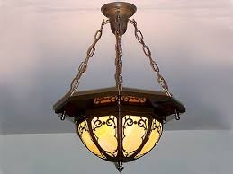 fixtures light for antique light fixtures for bathrooms and heavenly vintage light fixtures canada