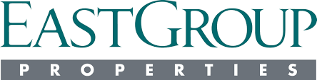 Pr Newswire Eastgroup Properties Announces First Quarter 2019 Earnings