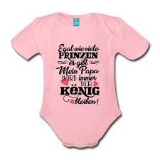 Lustige T Shirt Sprüche Für Mama Papa Kinder Für Jeden Anlass
