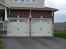 garage door plastic window insertsGarage Door Window Inserts Plastic  New Decoration  Decorative
