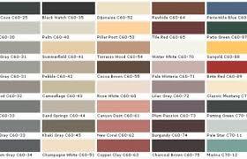 Behr Paint Colors Chart Epic Home Depot Behr Paint Color Chart In Home Depot Behr