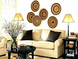 Deco Living Room Cool Carpet Art Deco Living In Style T Living Room Ideas Rating R Wall