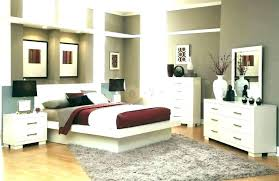 Interior Design Teenage Bedroom Adorable Small Bedroom Layout Ideas Teenage Furniture Sets Youth Black