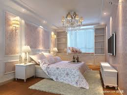 Latest Curtain Designs For Bedroom Bedroom Lovely Master Bedroom Bay Window Curtain Decoration With