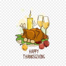 thanksgiving turkey dinner drawing.  Thanksgiving Thanksgiving Dinner Turkey Meat Cartoon  Turkey In Dinner Drawing R