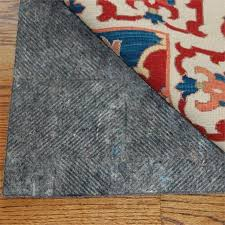 no move rug pad 11 best durahold rug pads images on hard floor rug pads