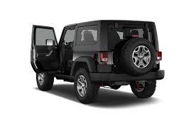 jeep rubicon 4 door black. Simple Rubicon 64  109 To Jeep Rubicon 4 Door Black B