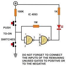 1997 oldsmobile 88 blower wiring diagram free download 1997 Basic Electrical Wiring Diagrams at Basic Oldsmobile Wiring Diagram
