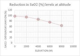 Acclimatization And Altitude Sickness On Kilimanjaro Climb