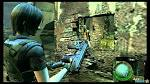 resident evil 4 assignment ada walkthrough