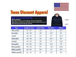 Delong Jacket Size Chart Avengers Endgame Captain America Quantum Leather Jacket
